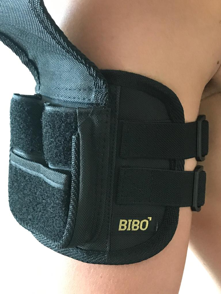 BIBO Party Bag
