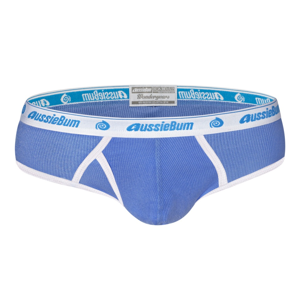 aussieBum Wonderyears Brief jack